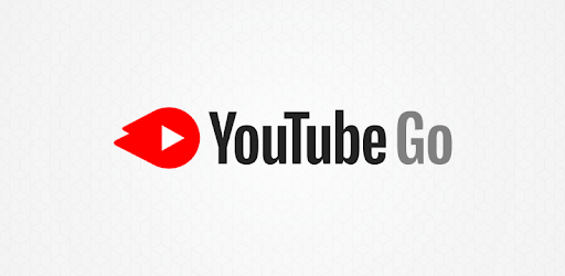 Apk youtube download app Youtube video