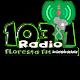 Floresta FM 103,1 APK