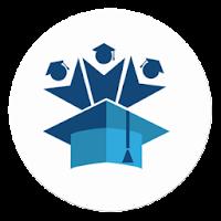 Schooli- School management App- Parents App