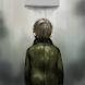 恐怖!美術館からの脱出:プレイルーム - Androidアプリ