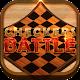 หมากฮอส PW Checkers Battle para PC Windows