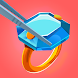 Jewelry Master - Androidアプリ