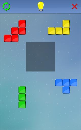 Blocks 2.6.0 screenshots 5