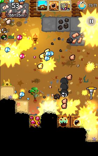 Pocket Mine 2 4.1.0 screenshots 6