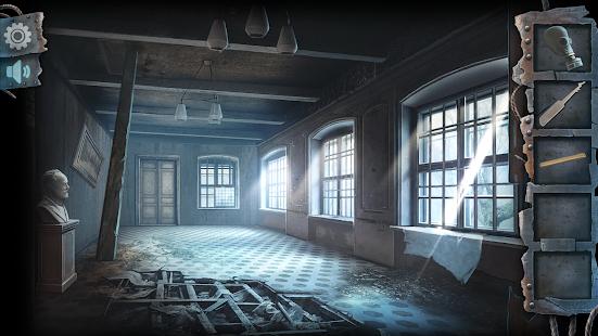 Scary Horror Escape 1.9 Screenshots 6