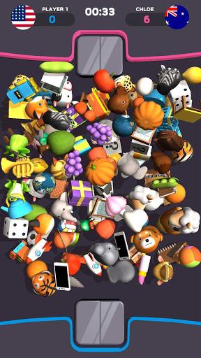 Match Master 3D screenshots 6