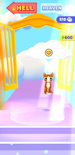 God Simulator 3 screenshots 2