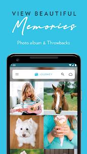 Journey: Diary, Journal v3.7.8 [Premium] 5
