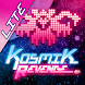 Kosmik Revenge Lite - Retro Arcade Shoot 'Em Up - Androidアプリ