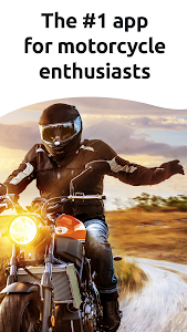calimoto – Motorcycle Rides 6.4.10