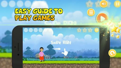 Meena Game apkpoly screenshots 5