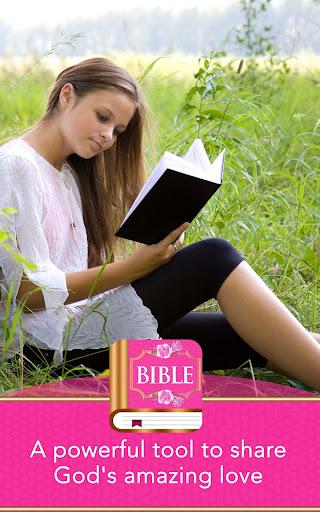 Bible for women modavailable screenshots 9