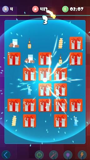 Memory Games - Offline Games - Pair Matching Game  screenshots 2