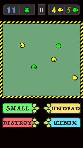 Ten Ball screenshots 3