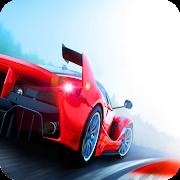 Ferrari Car Racing Game 2021 - Ferrari Game 2021