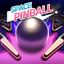 Space Pinball: Classic game