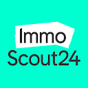 ImmoScout24 - House & Apartment Search