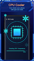 Nox Security - Antivirus Master, Clean Virus, Free