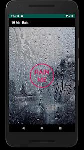 RAIN 2.0