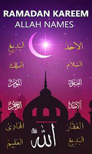 Ramadan Calendar APK  2021- Download for Android 4