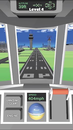 Hyper Airways  screenshots 5