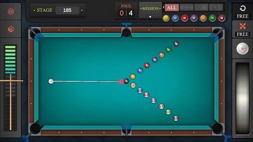 Pool Billiard Championship  screenshots 3