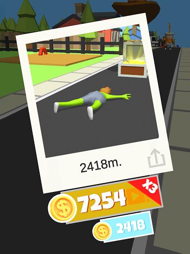 Bike Hop: Crazy BMX Bike Jump 3D 1.0.71 screenshots 9