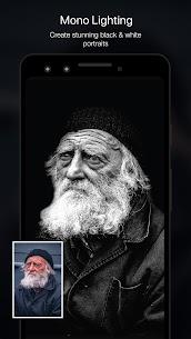Phocus : Portrait Mode & Portrait Lighting Editor 16.0.0 Apk + Mod 4