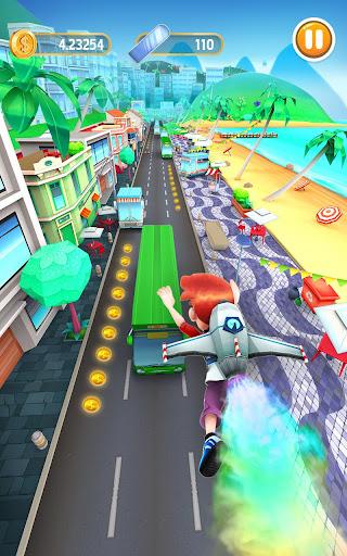 Bus Rush 2 1.32.06 screenshots 1