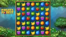 フルーツフォレスト : レインボーアップルのおすすめ画像3
