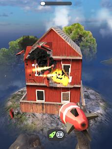 Captain TNT Mod Apk 1.2.55 (Free Stuff) 7