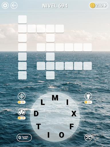 Joc de Cuvinte 1.8 Screenshots 5