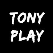 Tony Play For Tony Guide