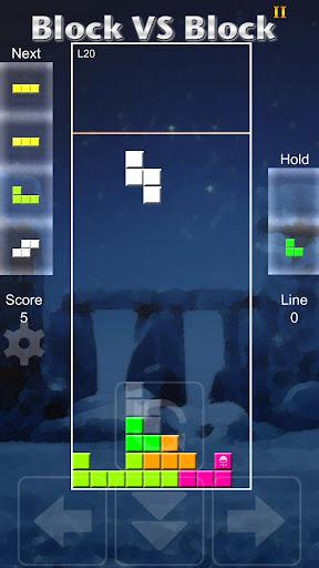Block vs Block II 7.01 screenshots 2
