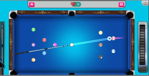 Pool Billiards City 1.1.6 screenshots 8