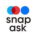 スナップアスク : 個別指導アプリ