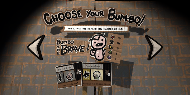 The Legend of Bum-Bo For Android 8
