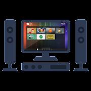 UNICA TV Launcher