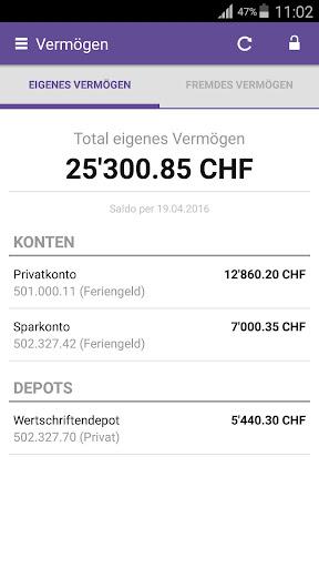 VALIANT Mobile Banking  Paidproapk.com 2