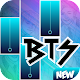 Download BTS Magic Piano Tiles 2020 For PC Windows and Mac