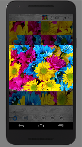 Beautiful puzzles apkdebit screenshots 16