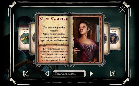 Fury of Dracula MOD Apk 3.2.0 (Unlimited Money) 1