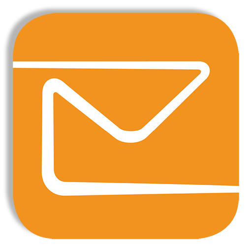 Connect for Hotmail & Outlook: Mail and Calendar