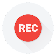 Audio Recorder (no ads)