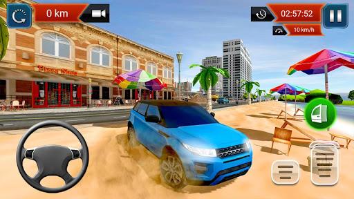 Car Racing Games 2019 Free  Screenshots 4