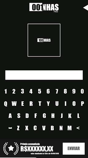 100nhas: um jogo de enigmas screenshot 3