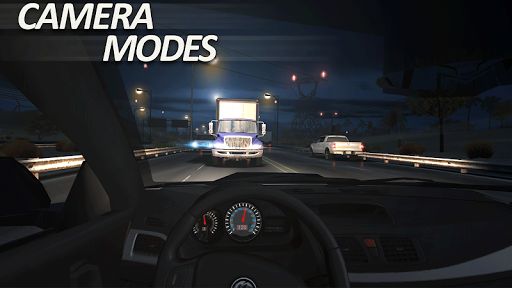 Traffic Tour 1.6.1 screenshots 3