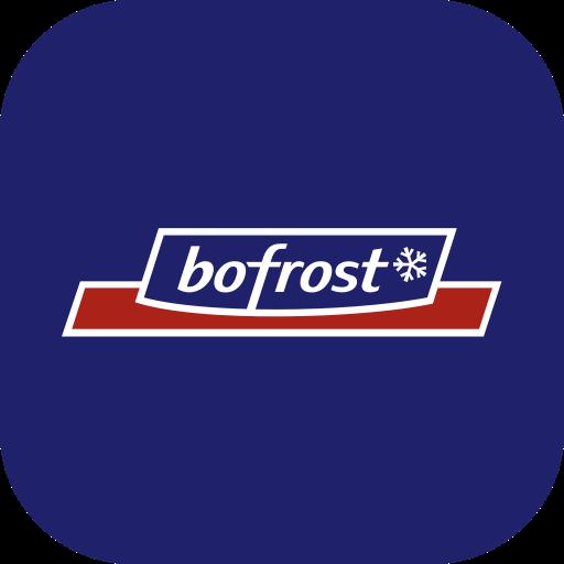 bofrost*