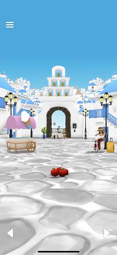 Escape Game: Santorini 1.0.1 screenshots 6