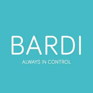 Bardi Smart Home 1.1.2 by bardi official logo
